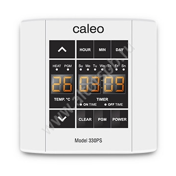 caleo-thermoreg-330ps